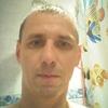 Владимир, 33, г.Владимир