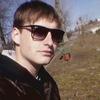 Aleksandr, 24, Чернігів