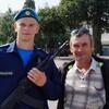 Владимир, 52, г.Зимовники
