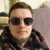 Михаил, 25, г.Химки