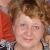 Татьяна, 48, г.Макарьев