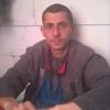 илья, 29, г.Ростов-на-Дону