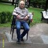 Алексей, 65, г.Иркутск