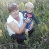 Оксана, 46, г.Тамбов