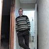 Дима, 29, г.Лобня