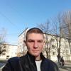Саша, 33, г.Кременчуг