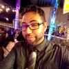 Oscar Sandoval, 34, г.Сан-Диего