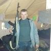 Алексей, 31, г.Вольнянск