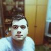 Влад, 20, г.Северская