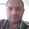 Сергей, 42, г.Верхняя Салда