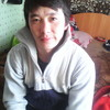 сыын-оол, 26, г.Кызыл