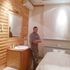 Антон, 29, г.Белгород