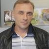 Евгений, 43, г.Тисуль