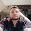 Артем, 34, г.Белгород