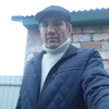Геннадий, 46, г.Калинковичи