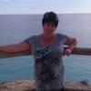 Ольга, 55, г.Полтава