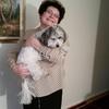 Polina, 47, г.Уилмингтон