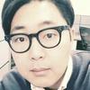 Lee HeeJae, 32, г.Сеул