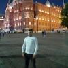 Гарик, 24, г.Кашира