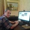 Игорь, 54, г.Кропивницкий (Кировоград)