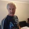 Дмитрий, 62, г.Алматы (Алма-Ата)