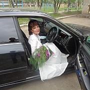 Марина 59 Краснокаменск