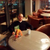 Егор, 32 года, Скорпион, Челябинск