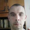 sergei, 33, г.Южно-Сахалинск