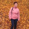 Элана, 45, г.Рига