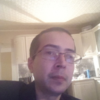 Сергей, 34 года, Рыбы, Южно-Сахалинск