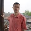 Тарас, 25, г.Ирпень