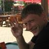Михаил, 37, г.Торжок