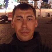 Иван 31 Солнцево