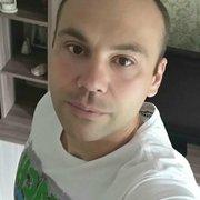 Сергей 35 лет (Рыбы) Новошахтинск
