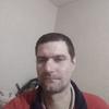 Grigoriy, 40, Yelizovo