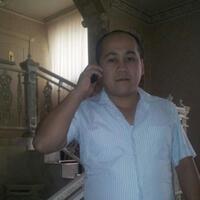Мирзо, 36 лет, Рыбы, Ташкент