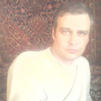 Виктор 42, 45 лет, Рыбы, Омск