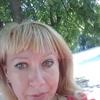 Tatyana, 39, Shepetivka