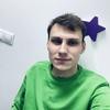 Вячеслав, 25, г.Серпухов