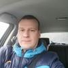 igor, 42, Petrozavodsk