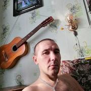 Александр 37 Новосибирск