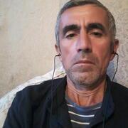 Знакомства в Чкаловске с пользователем Мурат 43 года (Рыбы)