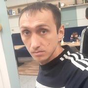 Сергей Богданов 35 Санкт-Петербург