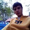 Назар, 30, г.Кривой Рог