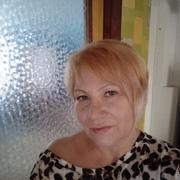 Татьяна 54 Ковель