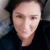 Irina, 42, г.Алматы́