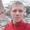 Бодя, 25, г.Киев