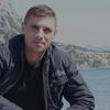 Николай, 35, г.Казань