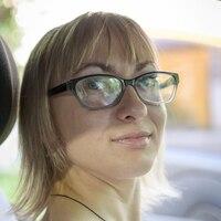 Анна, 31 год, Телец, Краснодон