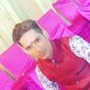 Vinod Kumar, 30, г.Gurgaon